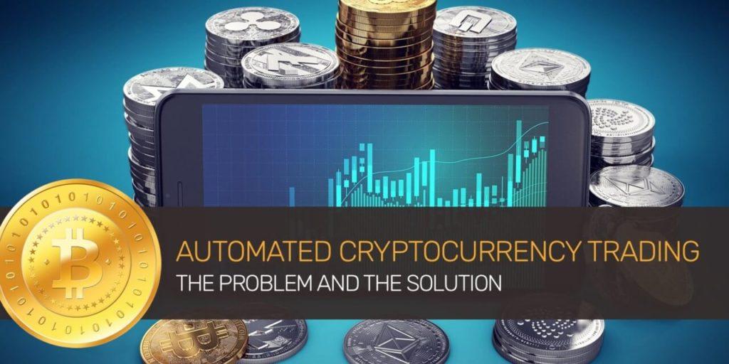 legit bitcoin investment sites