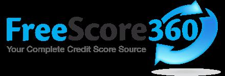 free score 360 review
