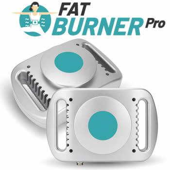 Fat Burner Pro Review