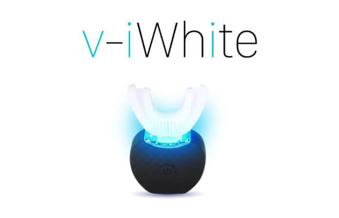 V-iWhite Pro