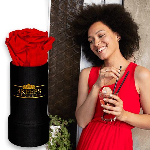 4Keeps Roses