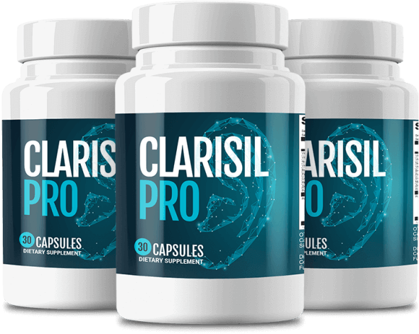 Clarisil Pro Review