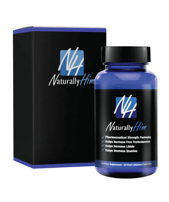 Naturally Him Male Enhancement Review