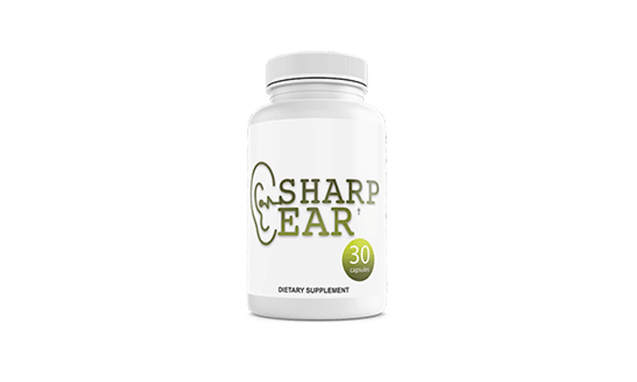 SharpEar Reviews