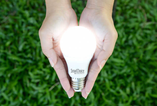 SmartChoice Energy Review