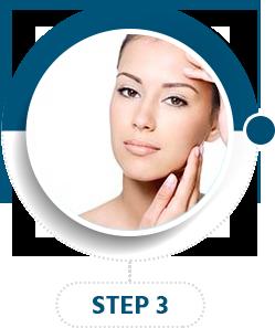 Nordic Skincare