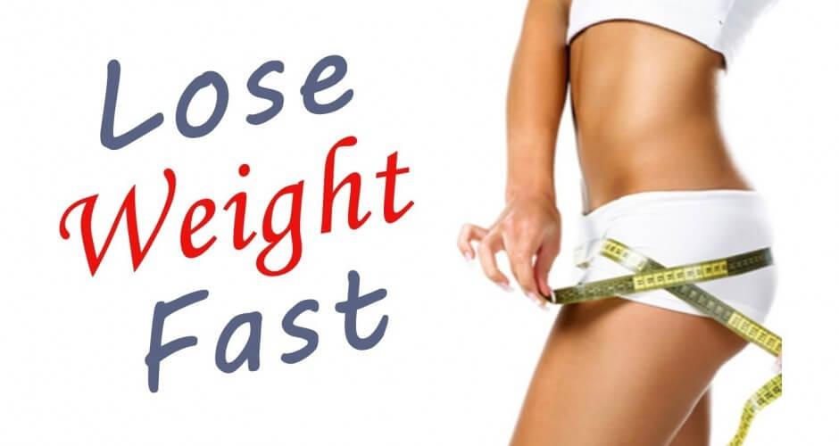 Alka Weight Loss Secret Reviews