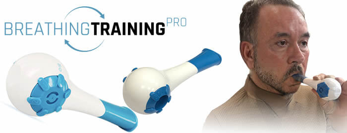 Breathing Training Pro Reviews